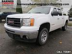 2009 GMC Sierra 1500 - in Surrey, British Columbia