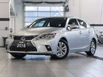 2014 Lexus CT 200h Hybrid in Kelowna, British Columbia