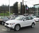 2014 BMW X1 xDrive28i - Panoramic Roof in Port Moody, British Columbia