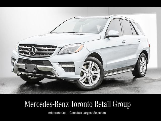 Preowned Mercedes Hunt Valley U003eu003e Test Drive Mercedes Benz Ml 250 Bluetec  4matic | Upcomingcarshq