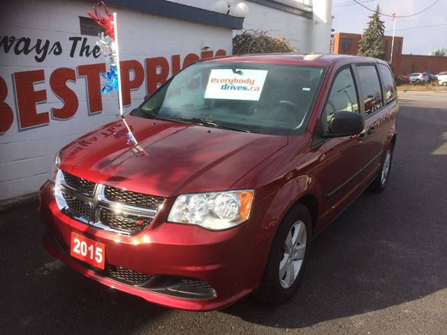 2015 dodge grand caravan se sxt remote starter alloy wheels power rear windows oshawa. Black Bedroom Furniture Sets. Home Design Ideas