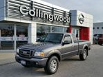 2007 Ford Ranger Sport in Collingwood, Ontario