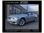 2013 BMW 3 Series 320i xDrive - NAVIGATION, SOUND PKG, LIGHTING PACKAGE, PREMIUM PACKAGE - CERTIFIED PRE-OWNED & LOADED!! in Orleans, Ontario