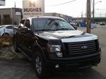 2011 Ford F-150 FX4 in Toronto, Ontario