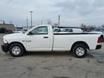 2014 Dodge RAM 1500 ST RWD REG Cab Longbox in London, Ontario