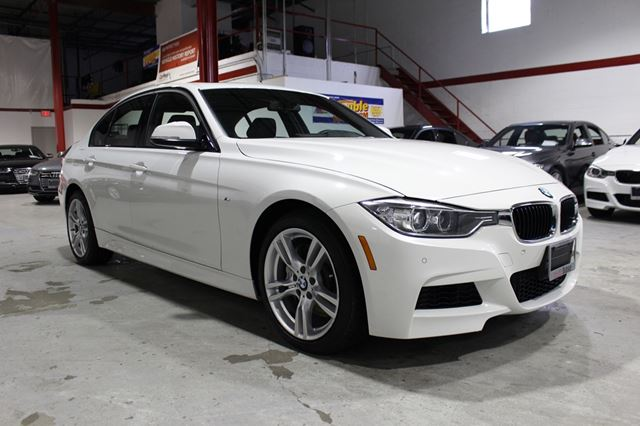 2014 bmw 3 series 335i xdrive m sport navigation. Black Bedroom Furniture Sets. Home Design Ideas