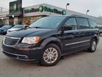 2015 Chrysler Town and Country Touring in London, Ontario