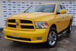 2009 Dodge RAM 1500 ST in Welland, Ontario