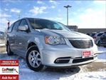 2011 Chrysler Town and Country TOURING**POWER SLIDING DOORS**POWER LIFTGATE** in Mississauga, Ontario