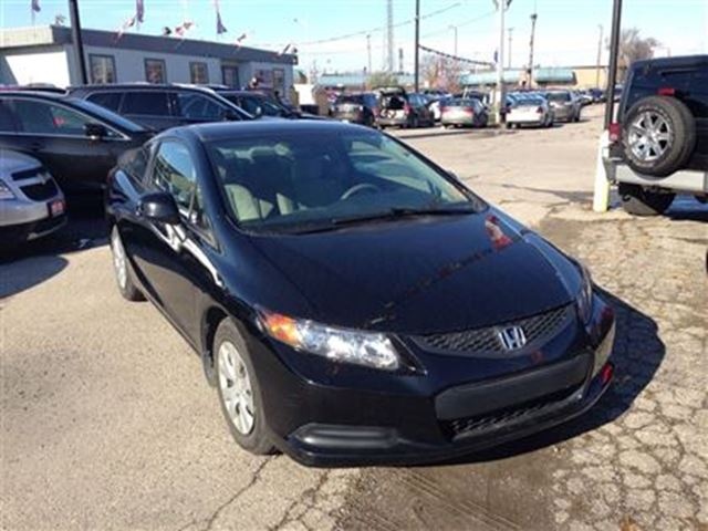 2012 honda civic lx a5 car loans that fit your budget for Honda auto loan