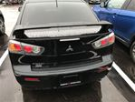 2014 Mitsubishi Lancer SE Sunroof, Spoiler, Heated Seats!! in Thunder Bay, Ontario image 2
