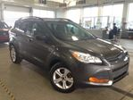 2015 Ford Escape 4dr Front-wheel Drive in Edmonton, Alberta
