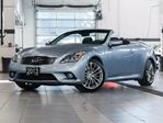 2013 Infiniti G37 Sport w/Hi-Tech Package in Kelowna, British Columbia