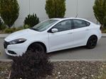 2015 Dodge Dart GT 4dr Sedan in Kamloops, British Columbia
