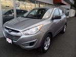 2011 Hyundai Tucson L in Kamloops, British Columbia