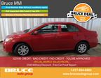 2011 Toyota Corolla CE 1.8L 4 CYL AUTOMATIC FWD 4D SEDAN in Middleton, Nova Scotia