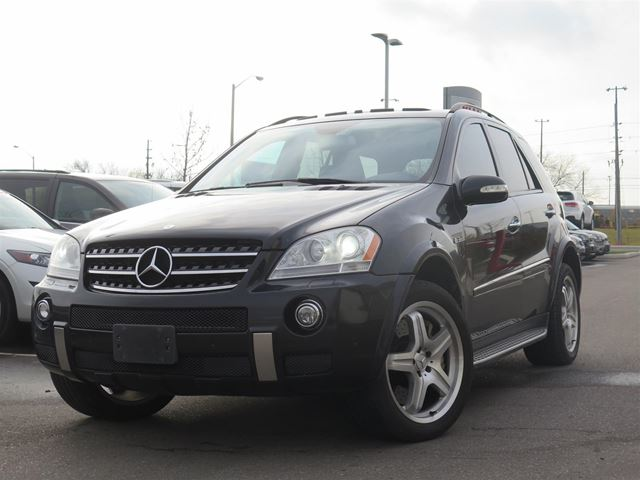 2007 mercedes benz ml class black foster kia. Black Bedroom Furniture Sets. Home Design Ideas