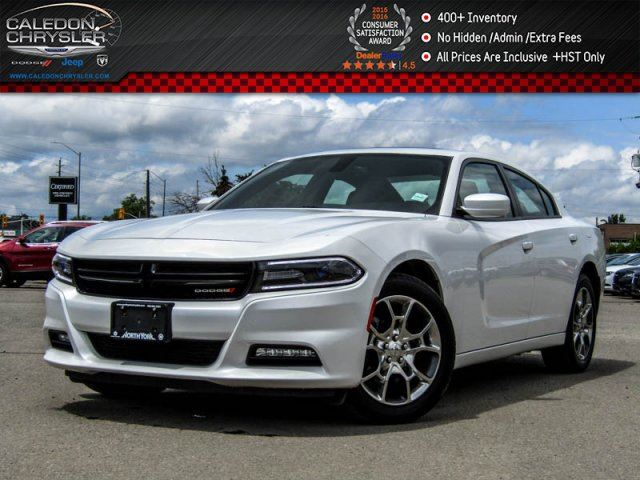 2016 dodge charger sxt awd navi sunroof bluetooth r start. Black Bedroom Furniture Sets. Home Design Ideas