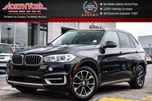 2014 BMW X5 xDrive35d in Thornhill, Ontario
