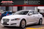 2015 Jaguar XF Base in Thornhill, Ontario