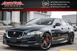 2014 Jaguar XJ Series XJ XJR in Thornhill, Ontario