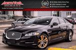 2014 Jaguar XJ Series XJ BASE in Thornhill, Ontario