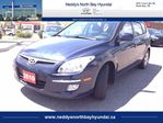 2010 Hyundai Elantra GLS in North Bay, Ontario