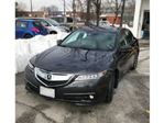 2015 Acura TLX V6 AWD ELITE ~ Fully Loaded + Lease Guard in Mississauga, Ontario