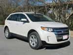 2014 Ford Edge SEL AWD Navigation & Towing Packages in Mississauga, Ontario