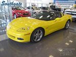 2008 Chevrolet Corvette           in Calgary, Alberta