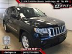 2013 Jeep Grand Cherokee Laredo in Lethbridge, Alberta