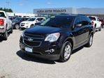 2014 Chevrolet Equinox LT in Exeter, Ontario