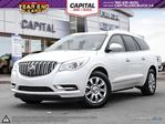 2013 Buick Enclave Leather in Edmonton, Alberta