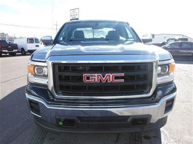 2015 gmc sierra 1500 new glasgow nova scotia used car for sale. Black Bedroom Furniture Sets. Home Design Ideas