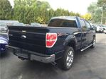 2014 Ford F-150 XLT in North Bay, Ontario image 2