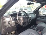 2014 Ford F-150 XLT in North Bay, Ontario image 8
