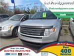 2010 Ford Edge SE * REFER A FRIEND AND EARN $300 in London, Ontario