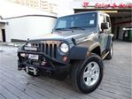 2014 Jeep Wrangler Sport in Vancouver, British Columbia