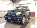 2008 Dodge Nitro R/T 4WD - Leather - Low km!! in Thunder Bay, Ontario