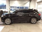 2014 Acura MDX Tech AWD - DVD - One Owner in Thunder Bay, Ontario image 2