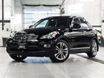 2013 Infiniti EX35 Journey Premium in Kelowna, British Columbia