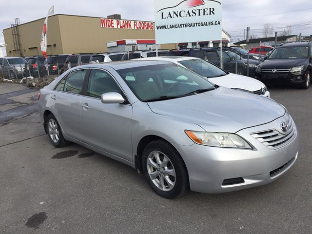 valley auto center used cars in lancaster autos post On lancaster motors used cars