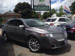 2010 Lincoln MKT AWD-(SOLD) in Hamilton, Ontario
