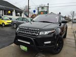 2015 Land Rover Range Rover Evoque PURE-(SOLD) in Hamilton, Ontario