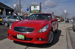 2010 Infiniti G37 x Luxury-(SOLD) in Hamilton, Ontario