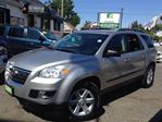 2008 Saturn Outlook XE-(SOLD) in Hamilton, Ontario