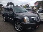 2010 Cadillac Escalade AWD-(SOLD) in Hamilton, Ontario