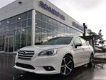 2015 Subaru Legacy 2.5i Limited Package 2.5i~Limited Package~Navigation in Richmond Hill, Ontario
