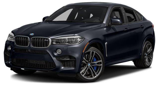 2017 bmw x6 m black bmw mississauga. Black Bedroom Furniture Sets. Home Design Ideas