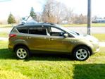 2013 Ford Escape SE-FWD in Mississauga, Ontario